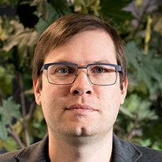Ivar Kuldver