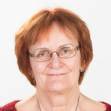 Maris Makko