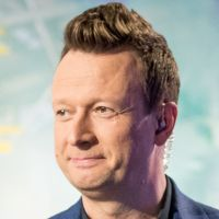 Marko Reikop