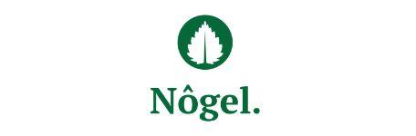 Nôgel