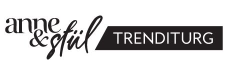 Anne & Stiil Trenditurg