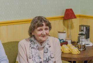 Miralda Koplimets