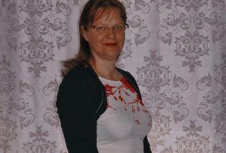 Karin Klaus