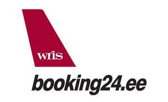 Soodsad lennupiletid ja hotellid