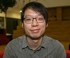 Ken Singapurist kiidab Eesti autojuhte