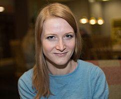 Andrea Austriast kiidab Eesti maksusüsteemi