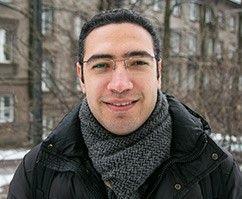 Hany Egiptusest: eestlased on küll kinnised, aga mitte nii hullud kui soomlased