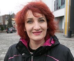Svetlana Moldovast: Eestit eristab teistest riikidest see, et siin ei ole bürokraatiat