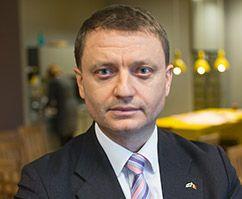 Moldovlane Victor oli üks esimesi Eesti e-residente