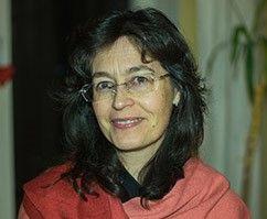 Lucia Uruguayst imestab, kui kiiresti ja kui palju on Eesti arenenud