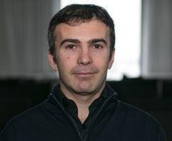Itaallane Davide hindab, et elu Eestis on lihtne ja turvaline