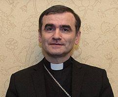 Isa Philippe: eestlastele on omane mõtiskleda ja süveneda asjade sisusse