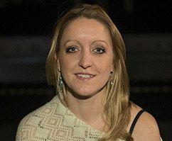 Inglane Rachel sattus endalegi ootamatult tööle rahvusooperisse