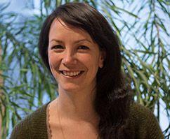 Šveitslanna Sandra: Eestis on võimalik rahulikult hingata ja näha seda, mis su ümber on – ei ole liiga palju inimesi