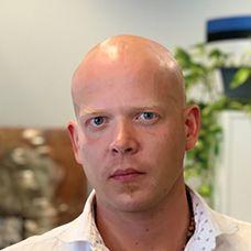 Lennart Käämer