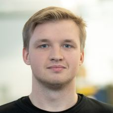 Aleksander Pihlak