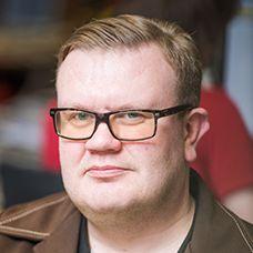 Lauri Laugen