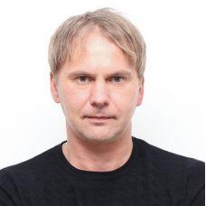 Aivar Pau