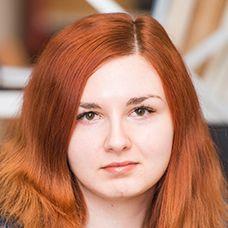 Veera Stepanova