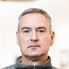Artur Gusseinov