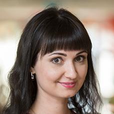 Valeria Aru-Voskoboinikova