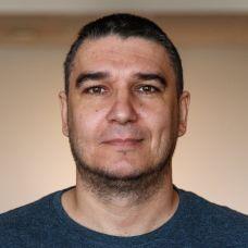 Arsenii Krekhov