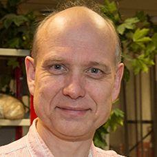 Pekka Erelt