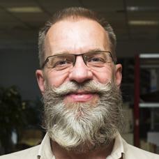 Aivar Juhanson