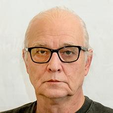 Sven Arbet