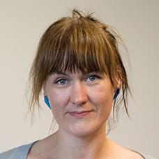 Valeria Podgurskaja