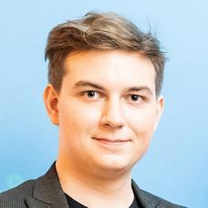 Oskar Mihhailov