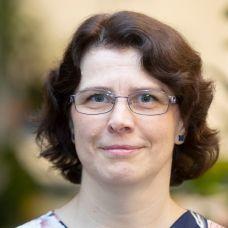 Katrin Eha