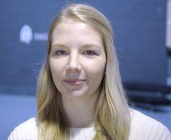 Noor õpetaja Kristiina tahab, et ta lapsed saaksid elada sama heas Eestis kui tema praegu