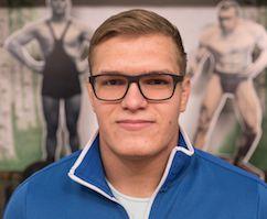 Judoka Mattias: värskes õhus treenides võib kohata metsloomi