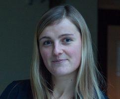 Purjetaja Kätlin: on privileeg osata nii rasket ja haruldast keelt nagu eesti keel