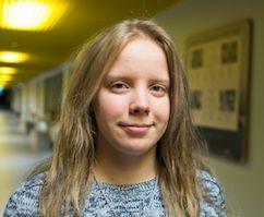 Алисе: хочу сыграть в Эстонии свои лучшие роли