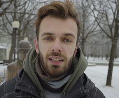 Ардо: никогда не смогу ни с кем общаться так хорошо, как с эстонцем